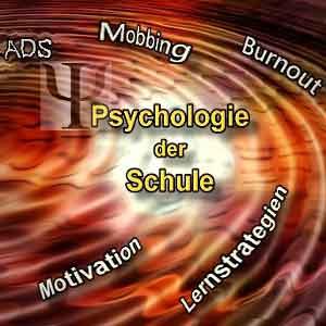 psychologie-der-schule