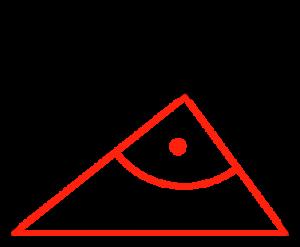 didaktik-der-mathematik